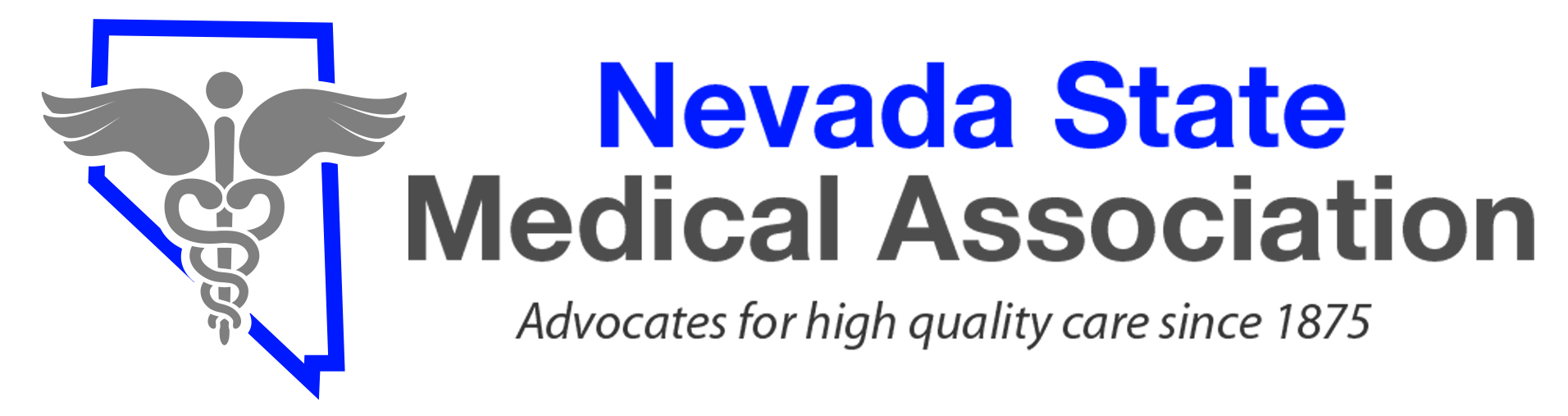 Nevada State Medical Association