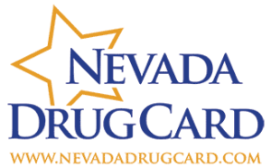 nevada-drug-card